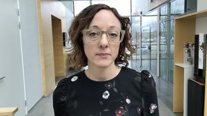 I viss fall kan dagboksanteckningar hjälpa utredningen om någon anmäler händelser en bit tillbaka i tiden, berättar Anna Elmlöv som är kammaråklagare på åklagarkammaren i Västerås.