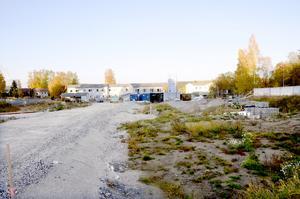 Andra etappen har nu startat med att bygga bostäder i Lappstan, Skönsmon. Efter att ha sålt hälften av bostadsrätterna börjar nu Obos bygga de 20 lägenheterna.
