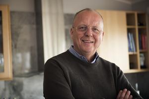Anders Källström är nyvald styrelseordförande för träindustrikoncernen Setra. I och med detta har Källström nu tre ordförandeuppdrag för olika bolag.