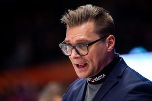 Björn Hellkvist. Bild: Erik Mårtensson/Bildbyrån