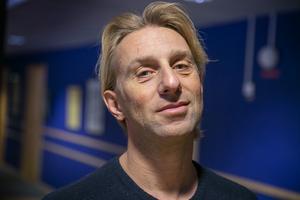 """""""Jag tror många tonåringar har bättre koll på det här än de vuxna"""", säger Anders Hansen."""