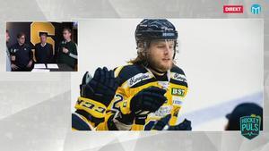 Mikael Samuelsson har hört sig för om Nicolai Meyers framtid i Malmö.  Och fått ett tydligt svar.