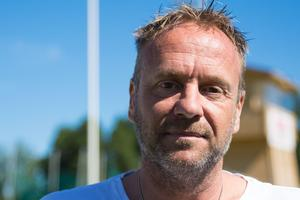 Jonas Björkgren.