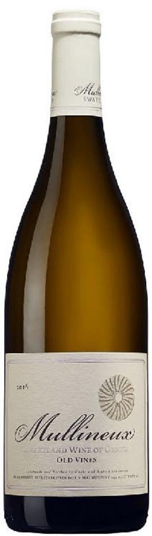 Mullineux Old Vine White 2016.