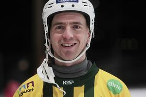 Olle Sundin har inte varit med om en bättre allsvensk start sedan sin första säsong i LBK 2016/17.