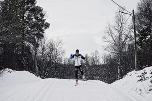 Foto: Petter Engdahl