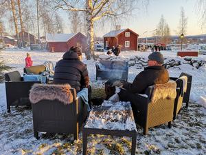 Foto: Åsa Eriksson.