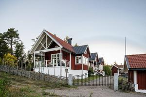 Foto: Hälsinglands Fastighetsbyrå.