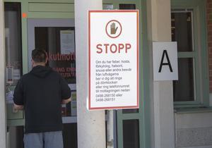 Folkhälsomyndighetens besked om sommarens reserekommendationer blir avgörande för sjukvården på Gotland.