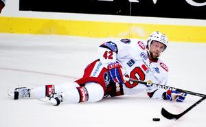 Arto Laatikainen Foto: Bildbyrån.