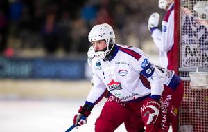 Med tre VM-guld och två SM-guld lägger Olov Englund nu en framgångsrik karriär bakom sig.