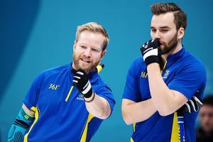 Foto: Jon Olav Nesvold (Bildbyrån).