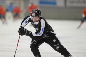 Rasmus Forslund.
