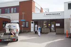 Före detta akuten på Ludvika lasarett kan snart ha en akutmottagning igen, men återinförandet ska ske på rätt sätt, kräver Folkkampanjen för sjukvården.