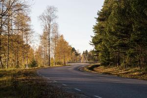 Att folk kör fulla i Norrbo, men även i andra byar i Hälsingland, är ett känt problem av polisen sedan lång tid tillbaka.