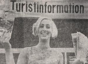 ST 27 juli 1968.