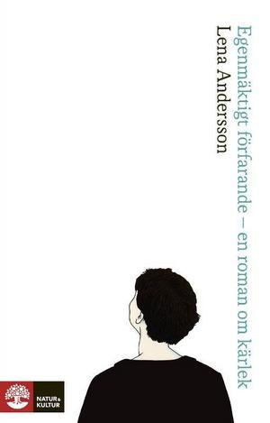 Nästa bok för ÖP:s digitala bokcirkel belönades med Augustipriset för 2013