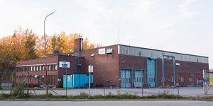 Olle Jonssons Mekaniska Verkstad AB och lokalerna på Skruvgatan 5 i Sala har fått en ny ägare.