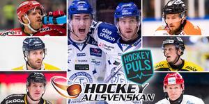 Några av allsvenskans allra bästa spelare. Foto: Stefan Lantz/Bildbyrån.