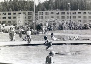 Vallby 1975.
