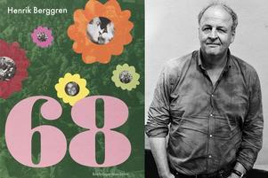 Henrik Berggren har skrivit