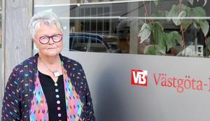 Eva Eriksson, förbundsordförande SPF, och Ella Johansson, distriktsordförande, anser i en insändare att det krävs förändringar i äldreomsorgen.