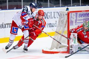 Bild: Johan Löf/Bildbyrån