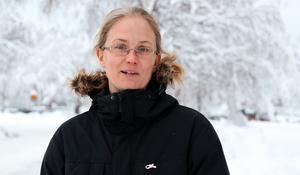 Anna Igelström.