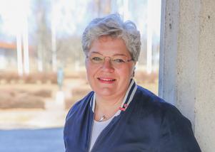 Mari Jonsson (S).