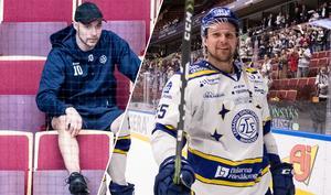 Foto: Markus Josefsson och Daniel Eriksson/Bildbyrån.