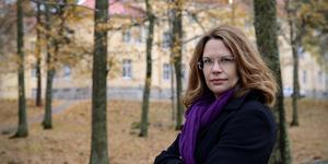 Malin Gabrielsson (KD)