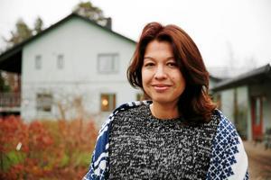 Sara Jervfors är nominerad till ännu ett matpris.