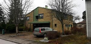 Jakobsbergsgatan 25 såldes för 6 450 000 kronor.