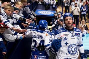 Jesper Ollas.Foto: Daniel Eriksson/Bildbyrån