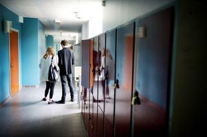 Får alla elever i Gävle lika goda förutsättningar att lyckas i skolan? Skillnaderna mellan skolornas resultat fortsätter att öka, men vad det beror på har barn- och ungdomsförvaltningen inget riktigt svar på.