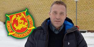 Lars Lisspers föreslås bli ny ordförande i Mora IK.