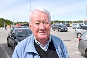 Jan Sjöberg.