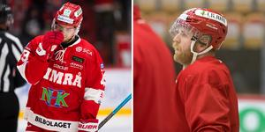 Bild: Pär Olert/BILDBYRÅN, Olle Larsson