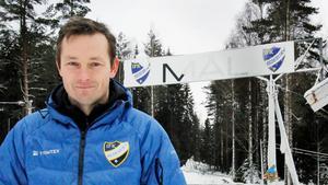 IFK Hedemora skidor och orienteringsklubb fick 62 000 kronor till sin anläggning på Brunnsjöberget.