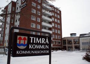 Hur kan Timrå kommun ha en man, som sextrakasserat, anställd och verksam bland ungdomar och hur kan kommunchefen försvara det?