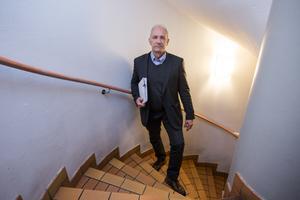 Mats Nordberg (SD) skriver tillsammans med hela SD:s fullmäktigegrupp i Falun om behovet av en levande landsbygd.