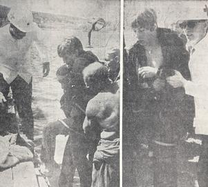 ST 12 juni 1969.
