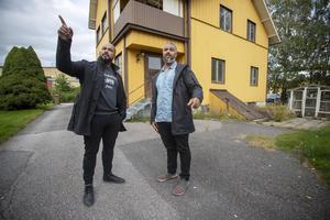 Det senaste fastighetsförvärvet är en fastighet i Seestaden med fem lägenheter.
