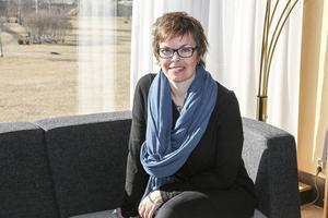 Annika Myhr, näringslivsutvecklare vid Härjedalens kommun och projektledare för Härjedalskontraktet, menar att det blir lättare att sätta delmål och att utvärdera kommunens arbete för ett bättre företagarklimat genom Härjedalskontraktet.