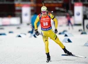 Sebastian Samuelsson.