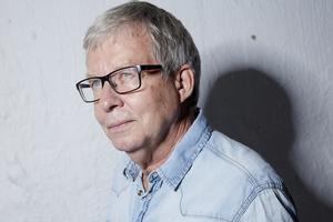 Filosofen Torbjörn Tännsjö. Foto: Fri Tanke