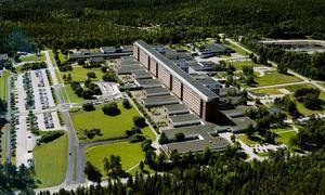 Sjukhusvården i Region Västernorrland befinner sig i ett fritt fall när det gäller ekonomin som kraftigt har försvagats under årets första sju månader.
