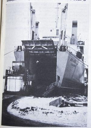 ÖA 1 februari 1969.