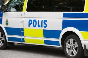 En grundskoleelev är misstänkt för att ha misshandlat en klasskamrat vid en busshållplats i Timrå förra året
