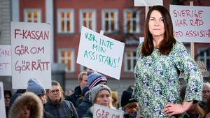 Foto: Janerik Henriksson